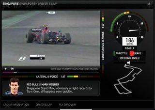 BBC-F1